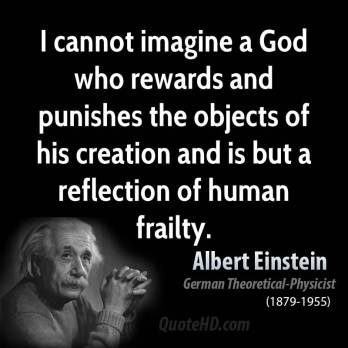 albert-einstein-imagination-quotes-i-cannot-imagine-a-god-who-rewards-and-punishes